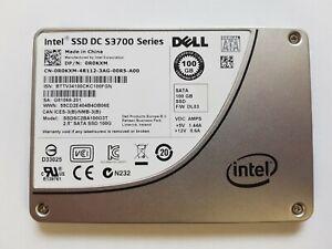 Dell-Intel-DC-S3700-100GB-6Gbps-2-5-034-SATA-MLC-SSD-SSDSC2BA100G3T-R0KXM
