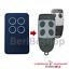 miniature 1 - TELECOMANDO COMPATIBILE CON CARDIN S449-QZ2 S449-QZ4 ROLLING GARAGE CANCELLO