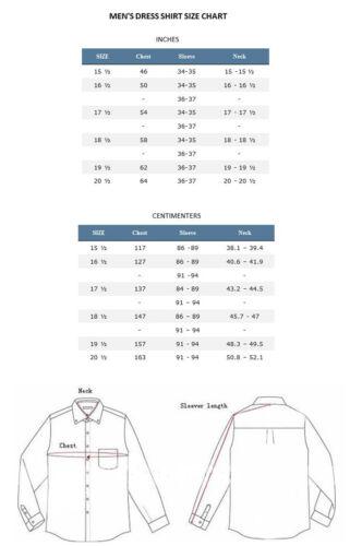 Men/'s Hidden Button French Cuff Mandarin Collar//Collarless Dress Shirt MS01NF