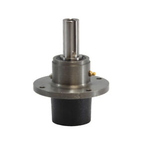 "Spindle Assy for Scag 32/"" 36/"" 42/"" 48/"" 52/"" 61/"" 72/"" Deck 461663 46631"