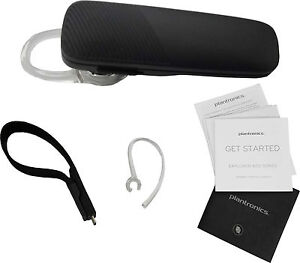 Plantronics-Explorer-500-Wireless-Bluetooth-Headset-HD-Voice-Siri-Google-Black