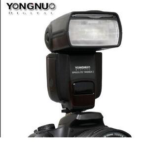 YN565EX-II-TTL-Flash-Speedlite-W-High-Guide-Number-For-Canon-YN565EXII-80D-T7I