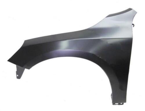 VOLVO S60 V60 2010-2014 FRONT WING PASSENGER SIDE LEFT LH NEW HIGH QUALITY