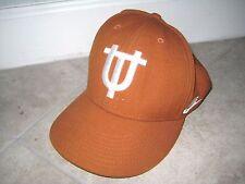 99c2499a58a8d item 5 Nike TEXAS LONGHORNS UT Austin Vintage Logo Fitted Dad Hat Cap USED  Sz 7 5 8 -Nike TEXAS LONGHORNS UT Austin Vintage Logo Fitted Dad Hat Cap  USED Sz ...