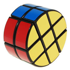 LanLan 2x3x3 Column Domino Magic Cube