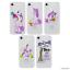 Licorne-Coque-Etui-Case-Gel-TPU-pour-Apple-iPhone-Samsung-Galaxy-ICHOOSE-BITZ