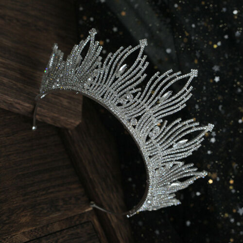 Shoe Clips For Bridal Pageants Prom Wedding