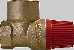 Valvola-di-sicurezza-membrana-ATTACCO-INGRESSO-1-2-034-SFUGGE-3-4-034-3-0-BAR