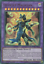 YuGiOh-DUEL-POWER-DUPO-CHOOSE-YOUR-ULTRA-RARE-CARDS miniature 82