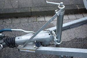 Strebe-Stabilisator-Stuetze-fuer-60mm-Stuetzrad-Verstaerkung-universal-Schwerlast