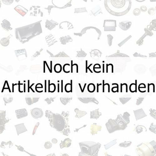 Bremsbelagsatz Scheibenbremse 16373