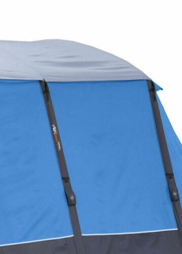 Vango Rivendale 500XL Tent Replacement Main Beam Inflatable Air Tube 655cm 17-18