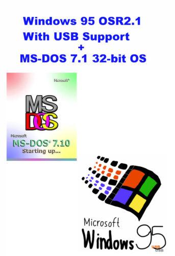 Brand New Windows Server Standard 2019-16 CoresFull License