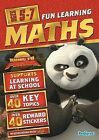 Dreamworks KS1 Maths - Pedigree Education Range 2015 by Pedigree Books Ltd (Paperback, 2015)