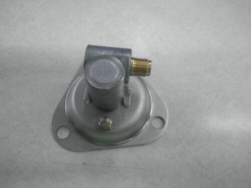 New Arctic Cat Snowmobile Speedometer Drive Adapter Part 0720-005