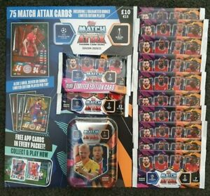 2020-21-Match-Attax-Soccer-Cards-Mini-Collector-Pack-10-Packets