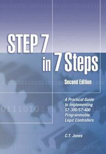 Step-7-in-7-Steps-A-Practical-Guide-to-Implementing-S7-300-S7-400-Programmab