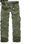 New-ARMY-CARGO-CAMO-COMBAT-MILITARY-MENS-TROUSERS-CAMOUFLAGE-PANTS-CASUAL-UK thumbnail 7