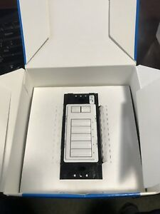 lutron-miscellaneous-Kit-New-In-Box