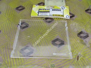 Couverture Transparent Renault 7701030288 Xfzt7jk1-07235321-374774737