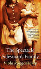 The Spectacle Salesman's Family by Viola Roggenkamp (Paperback, 2007)