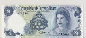 1857 Token Prince Eduward Island self government & free trade RC0090 combine sh