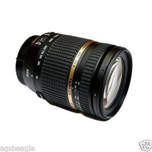 CodSale-Tamron-AF-18-270mm-F3-5-6-3-Di-II-VC-PZD-Zoom-Lens-Nikon-Agsbeagle