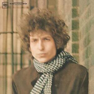 Bob-Dylan-Blonde-On-Blonde-Japan-2-Mini-LP-BLU-SPEC-CD2-Ltd-ED