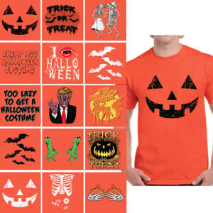 image is loading jack o lantern shirt halloween shirts funny halloween