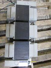 Topaz Ultra Isolator 91615 21 15kva Pri 480 Delta Sec 120208y 3ph Used