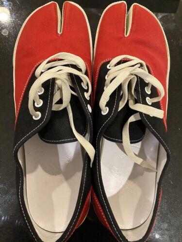 Maison Margiela Mens Shoes Size 45