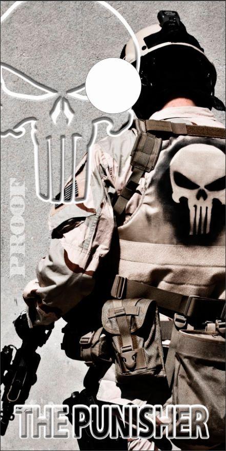 Military Army Navy Marine Infidel  LAMINATED Cornhole Wrap Bag Toss Skin Decal  high quaity