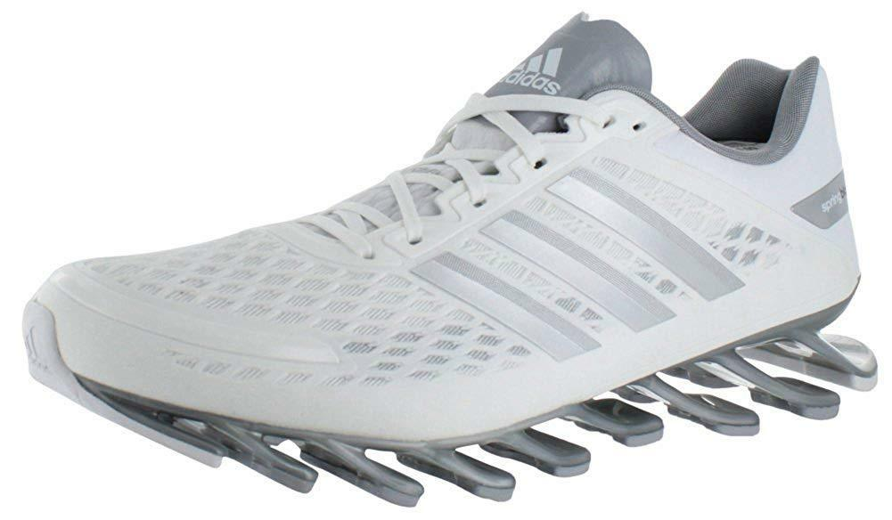 d8cf635bc3dd0 Adidas Springblade Razor Sneakers - Mens nicmyh6657-Athletic Shoes ...