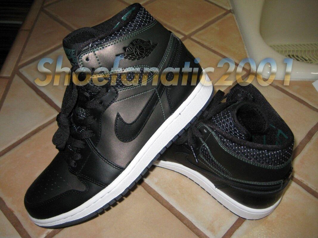 Nike Air Jordan 1 SB Quickstrike Stecyk Mountain Diamond SB 7.5 8 9.5 Eminem