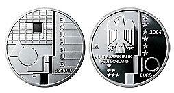 46463-10-EURO-Bauhaus-Dessau-2004-PP