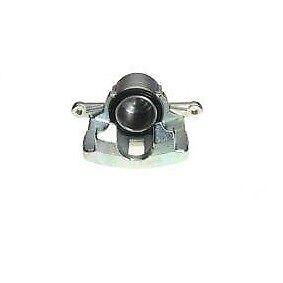 CHRYSLER PT CRUISER 2001-2010  2.4L FRONT RIGHT BRAKE CALIPER 5017832AA