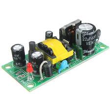 12V 1A AC-DC Power Supply Buck Converter Step Down Module