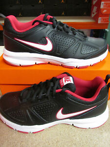 new product a5f7d 24ad9 ... Nike-Femmes-T-Lite-Xi-Basket-Course-616696-