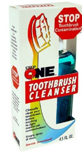 Step-one-Tooth-brush-cleaner-stop-tooth-brush-contaminationx2
