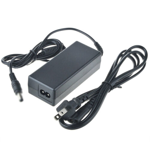 SK03G-1500250U Power Supply PSU AC//DC Charger Adapter For Simsukian Polk Model