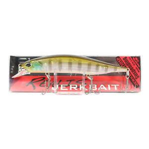 DUO Realis Jerkbait 110SP Komochi Wakasagi 110mm Suspending Jerkbait Bass 110