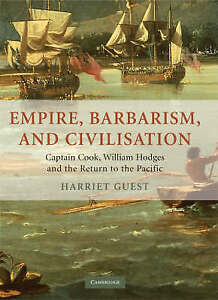 Empire-Barbarism-and-Civilisation-Captain-Cook-William-Hodges-and-the-Return