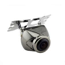 Waterproof Car Rear View Reverse Backup Parking Camera CMOS CCD IR Wide Angle