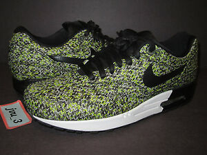 online store 960cb 6ed60 Image is loading DS-NIKE-AIR-MAX-1-PRM-SP-SIZE-