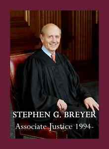 SUPREME-COURT-JUSTICE-STEPHEN-BREYER-TRADING-CARD