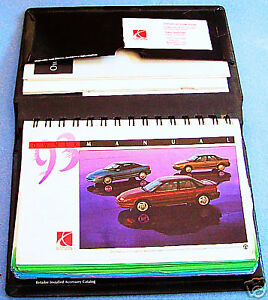 1993 saturn owners manual ebay rh ebay com 1993 saturn sl owners manual 1991 Saturn