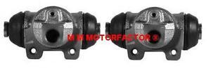 Citroen-Berlingo-96-03-1-4-1-6-1-9-2-0-HDI-Rear-Brake-Wheel-Cylinders-Pair
