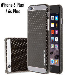 custodia iphone 6s carbonio
