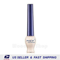 [ Etude House ] Proof 10 Eye Primer 10g