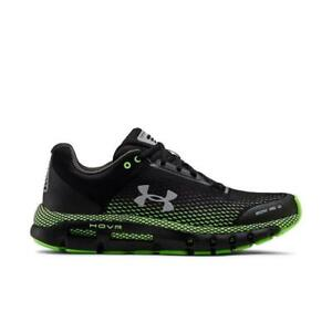 wholesale dealer 464bb ebe05 Details about Men's Under Armour Hovr Infinite Connected Running Shoes  Sizes 7.5-15